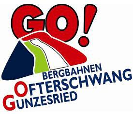 OfterschwangGunzesried1
