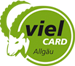 Vielcard Allgäu